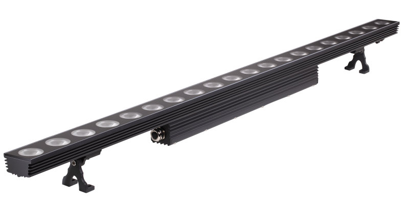 ProPoint Linear - 4ft
