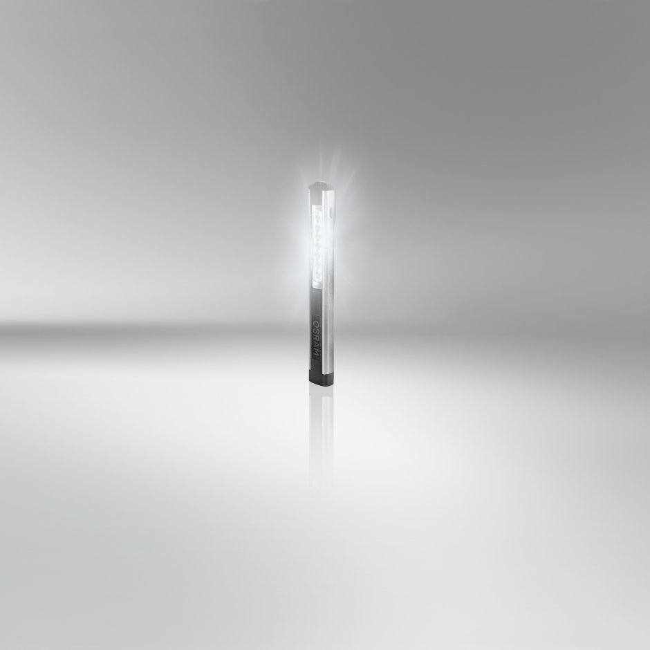LEDinspect PRO PENLIGHT 150 UV-A