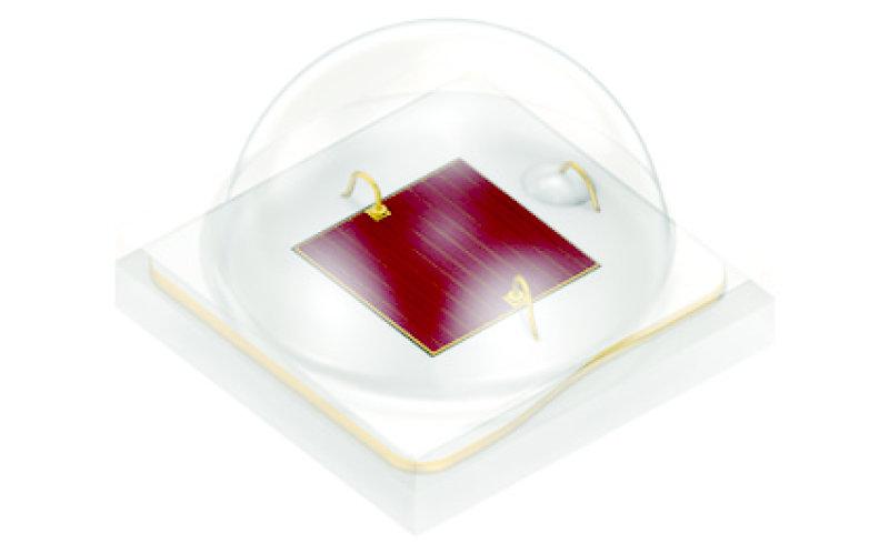 OSLON® Square 3030