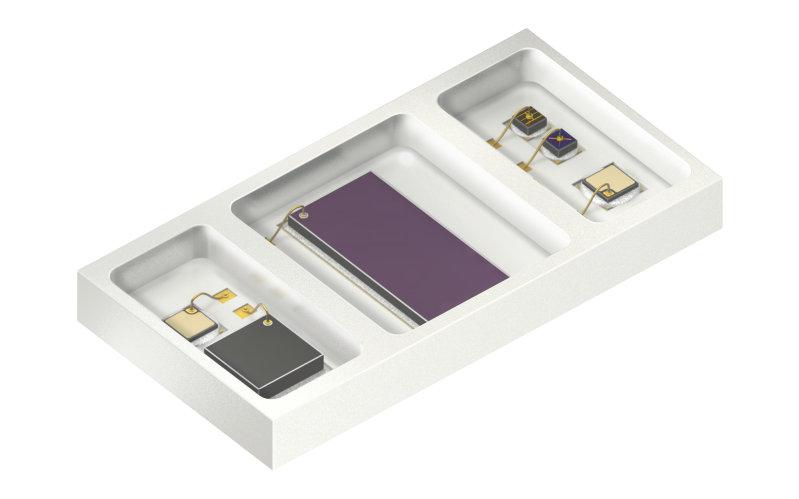 BIOFY® Sensor SFH 7072