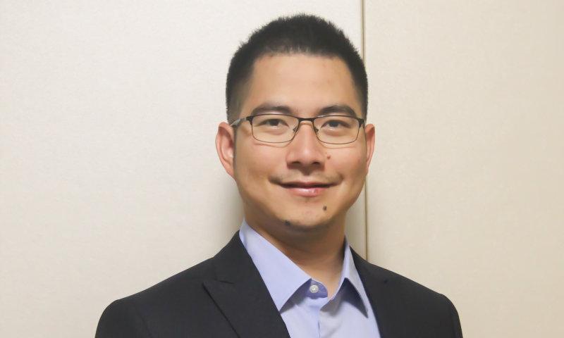 Press contact: Steven Wang