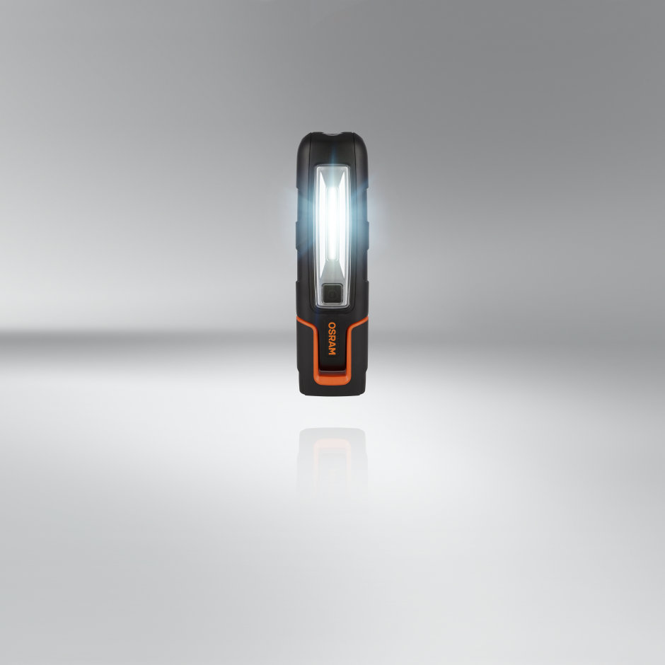 LEDinspect PRO 180