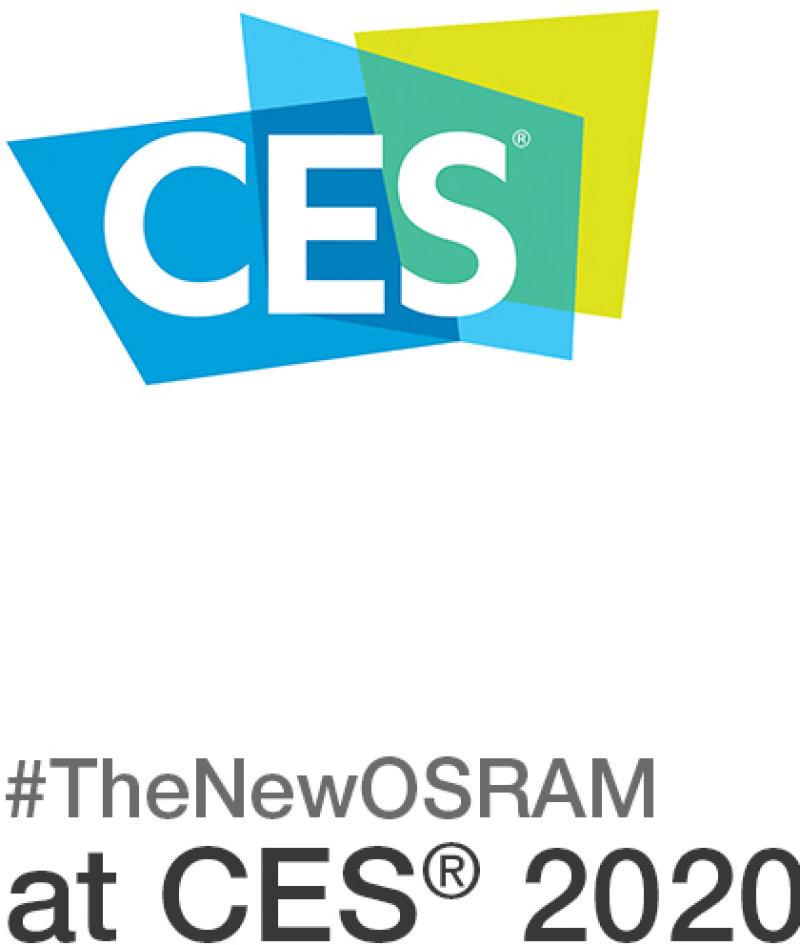 Visit our CES page
