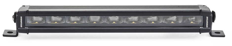 "10"" Ultra LED Lightbar"