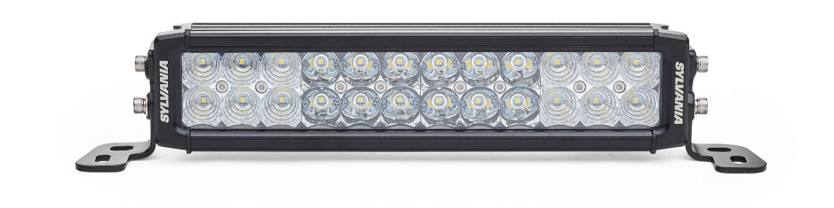 "ULTRA 10"" Combo LED Lightbar"