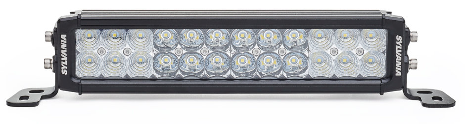 "10"" Ultra LED Combo Lightbar"
