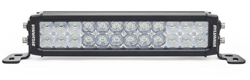 "SYLVANIA 10"" Ultra LED Lightbar"