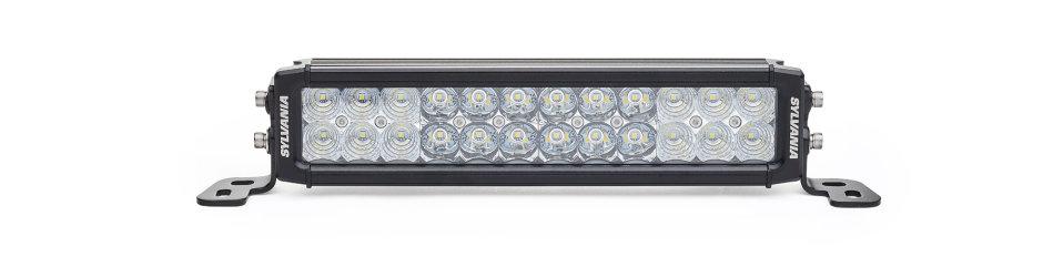 """10"""" Ultra LED Lightbar"""