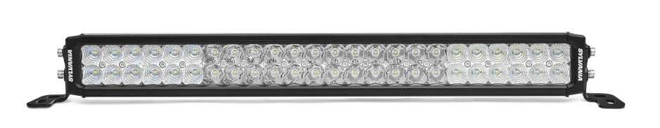 SYLVANIA LED Cube-X Off-Road Flood Light