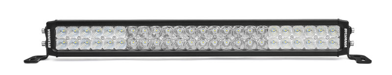 LED Off-Road 20IN Light Bar