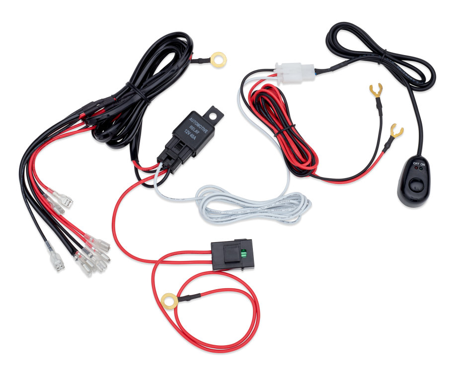 hr wiring harness 1 to 2 dt wiring harness sylvania off road lighting sylvania  1 to 2 dt wiring harness sylvania off