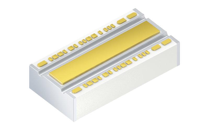 lidar-spl-dp90_3-pulsed-laser-diode