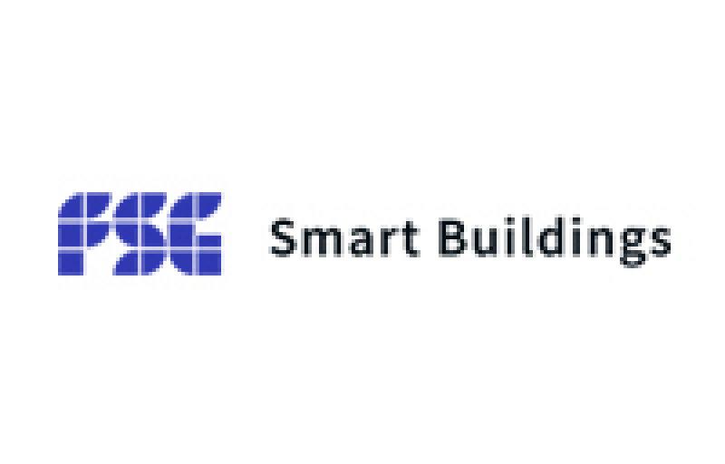 FSG Smart Building
