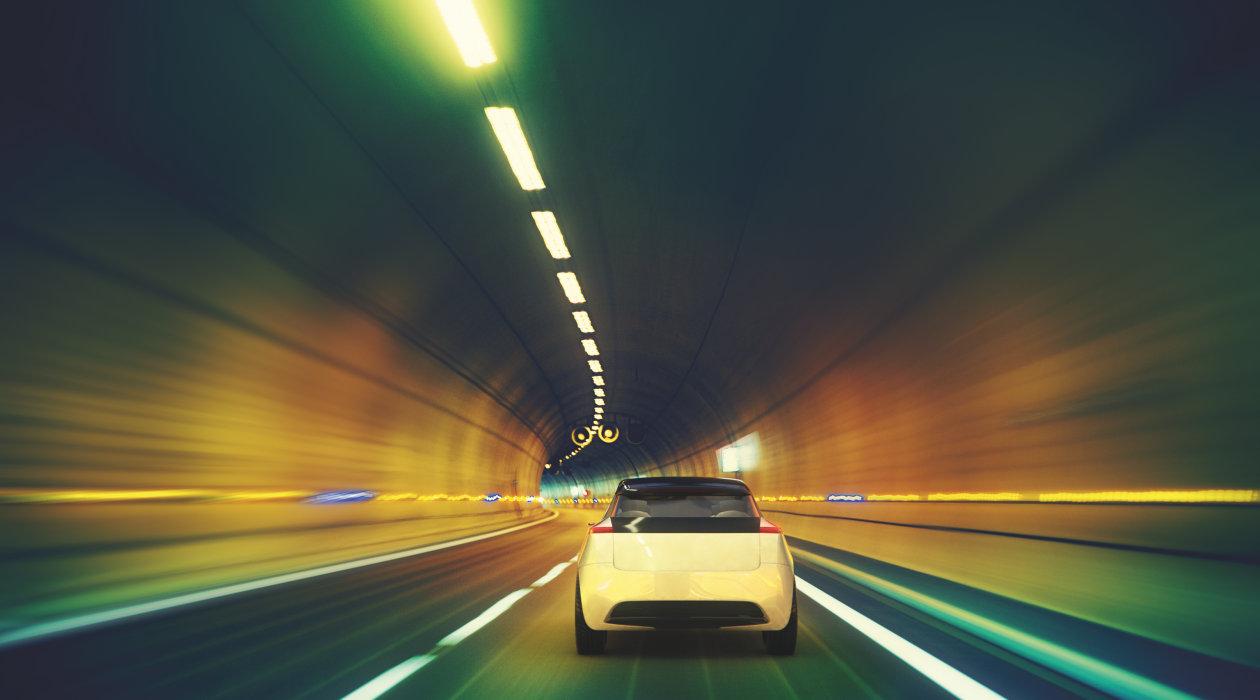 Automotive Exterior Applications