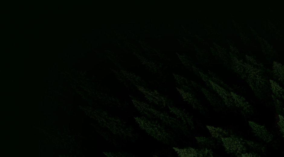 NIGHT BREAKER LED