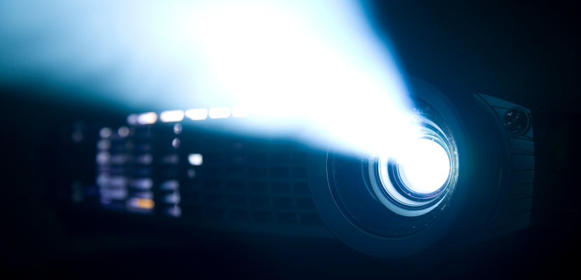 OSRAM OSTAR Projection makes the most challenging projection installations possible