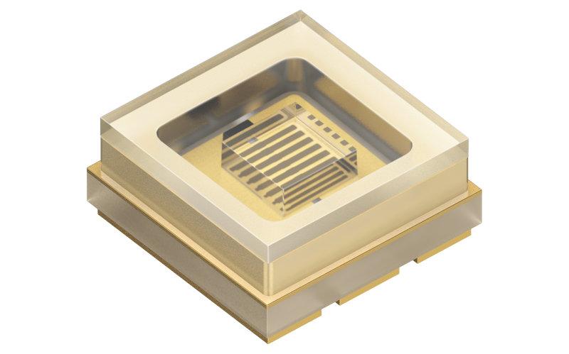 OSLON® UV 3636