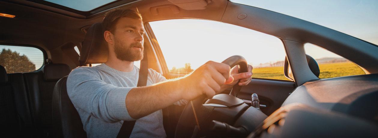 OSRAM ROADsight bilkameror
