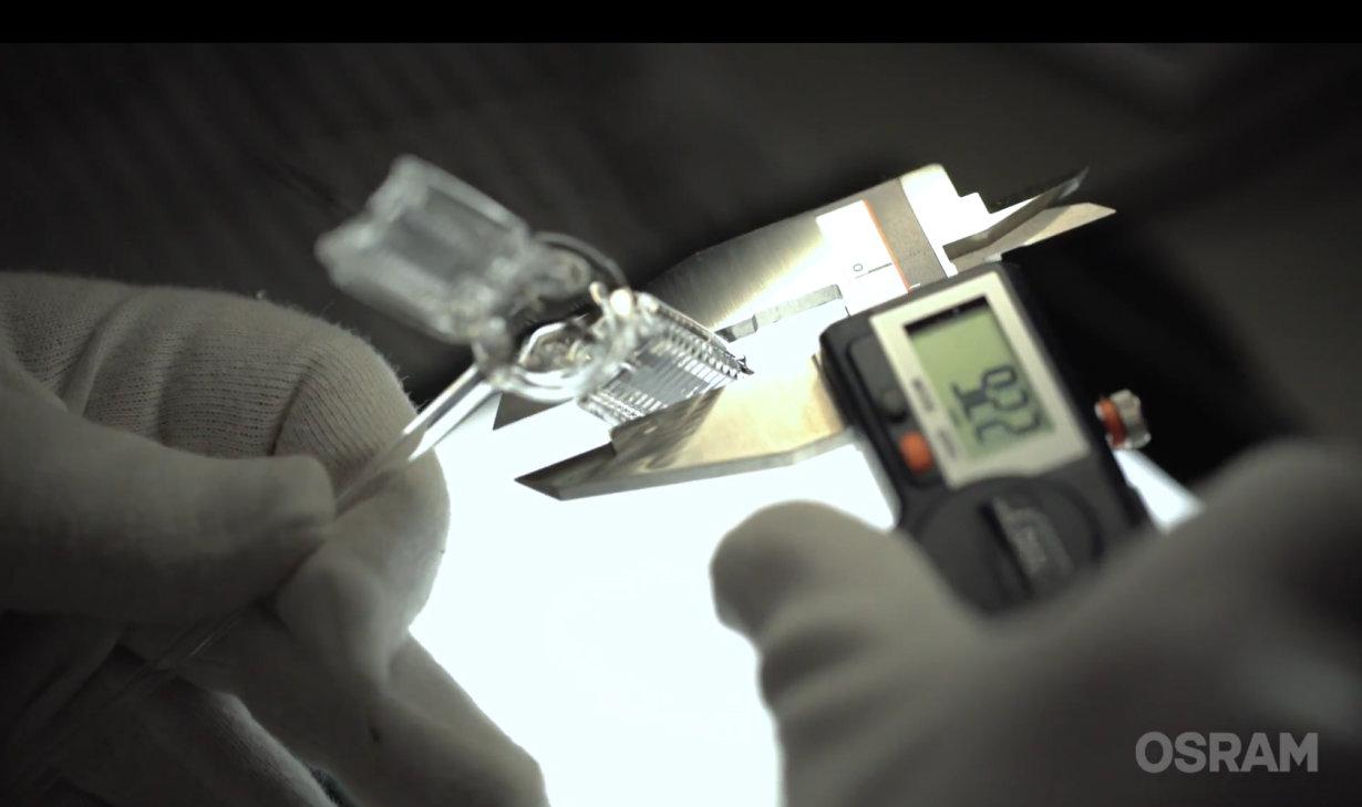 HMI® STUDIO & HMI® DIGITAL Trailer Video