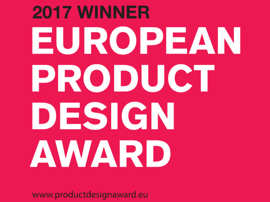 European Product Design Award for new Osram Automotive packaging