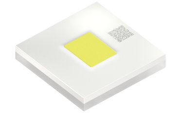 KW CULPM1.TG (OSLON® Boost HX)
