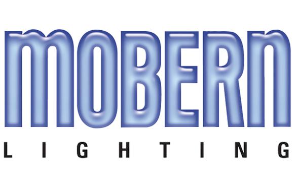 Moburn Lighting