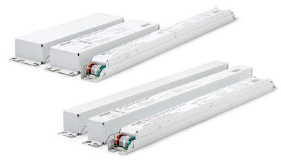 OPTOTRONIC Programmable LED Emergency Drivers