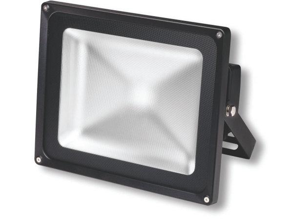 KREIOS FLx LED Fixture