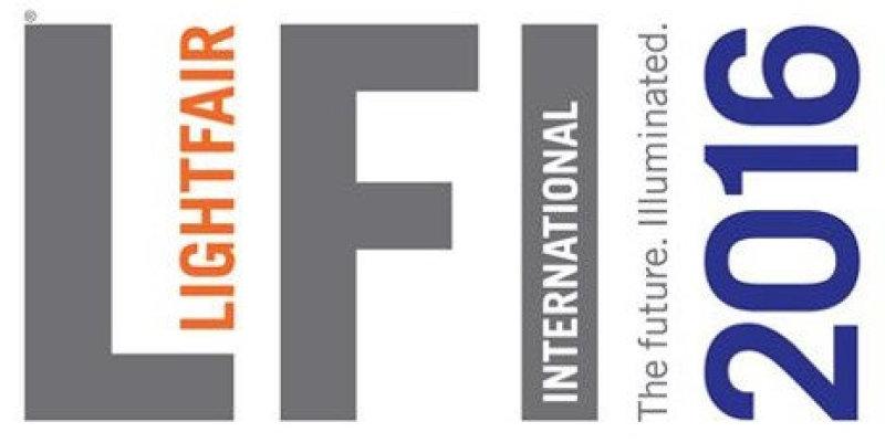 LIGHTFAIR Innovations Award