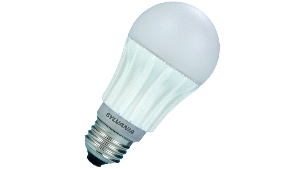 Ultra LED