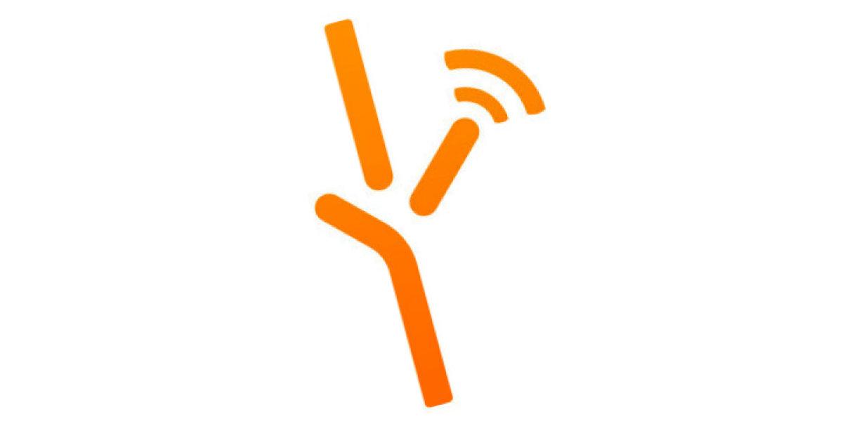 Lightify Logo