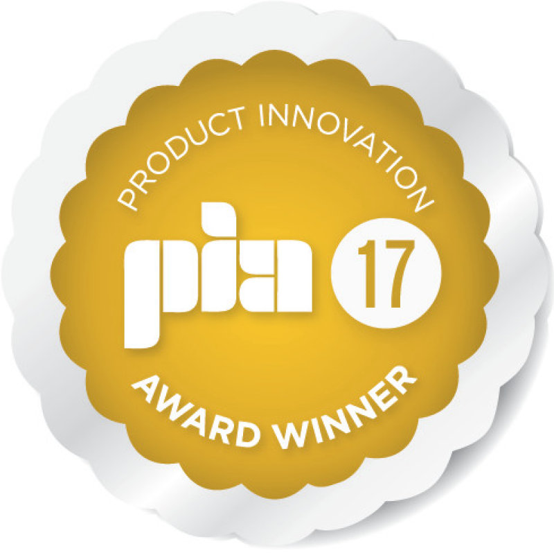 Osram Opto Semiconductors' Filament LED Wins Prestigious Product Innovation Award