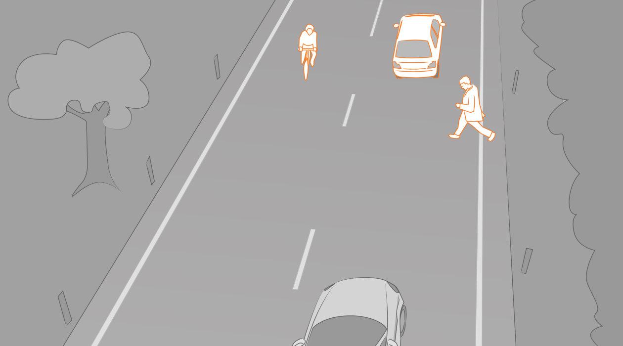 Automotive - exterior