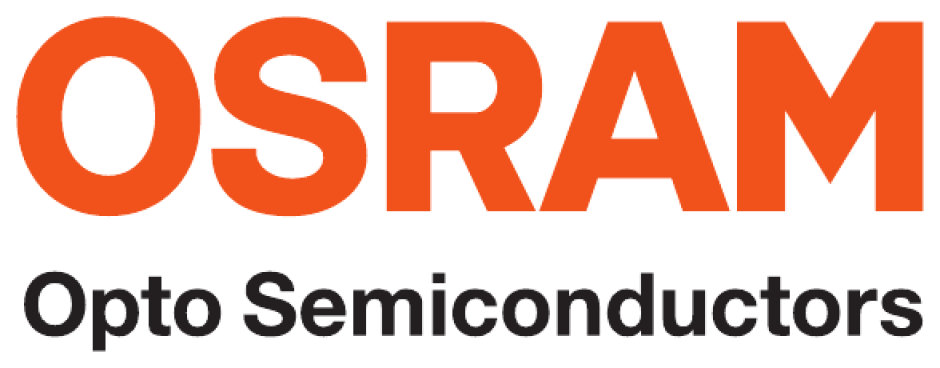 LEDs, Lasers, Infrared Components, Detectors and VCSEL | OSRAM Opto Semiconductors