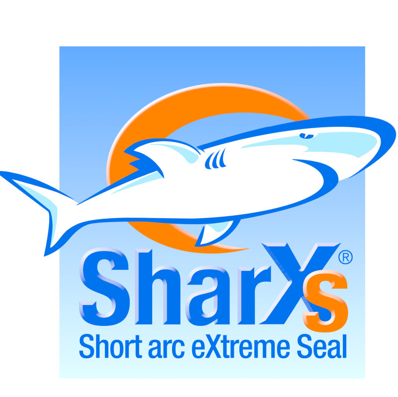 SharXS HTI Product Video