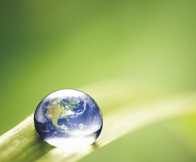 OSRAM wird bis 2030 klimaneutral