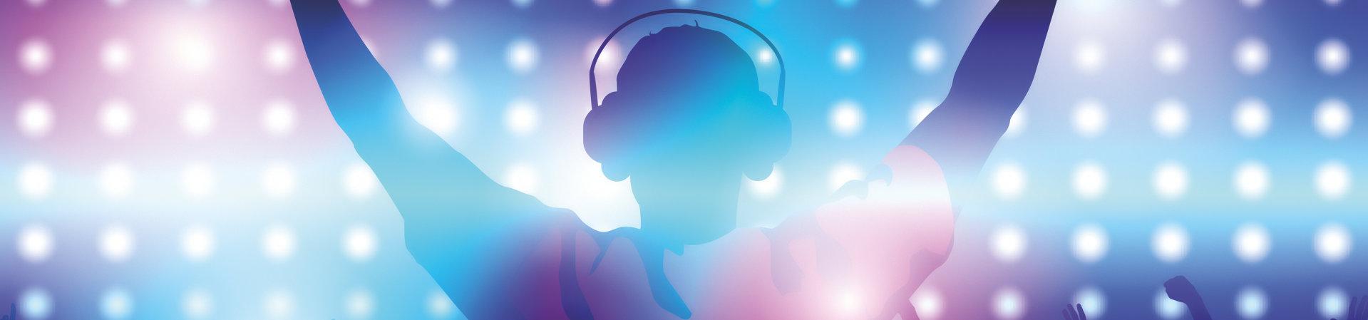 Club & DJ
