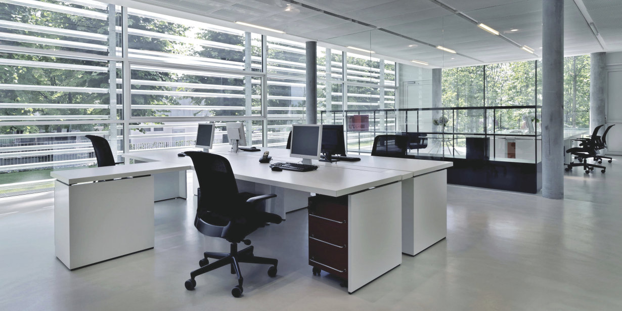 SIMPLUX - Wireless Standalone Control System