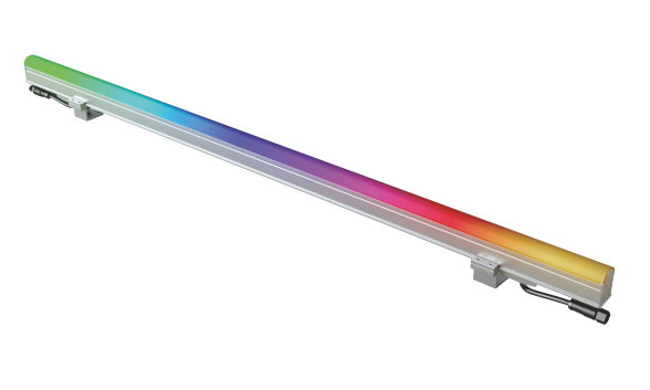 Media Tube HO RGBW