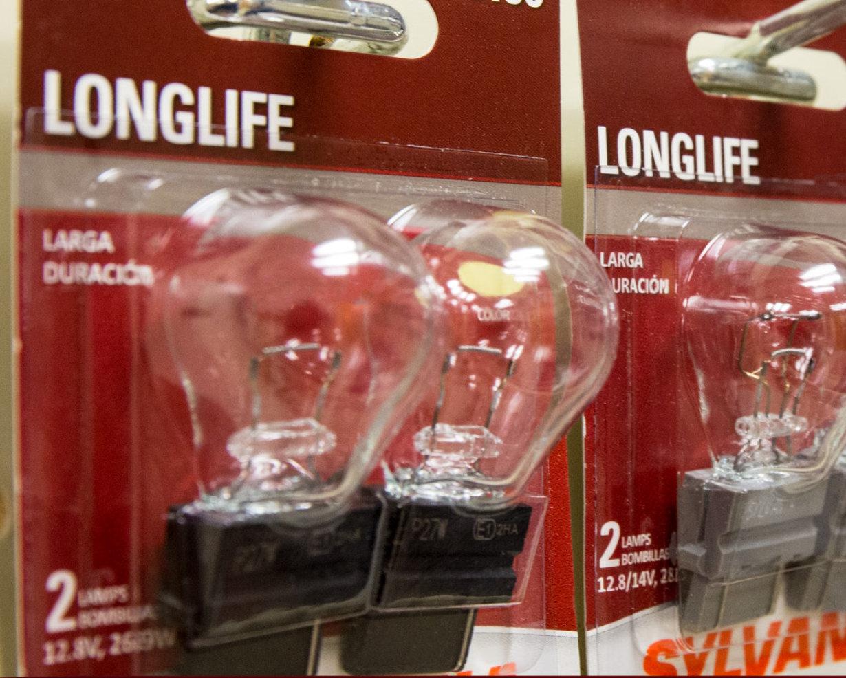 Long Life Mini