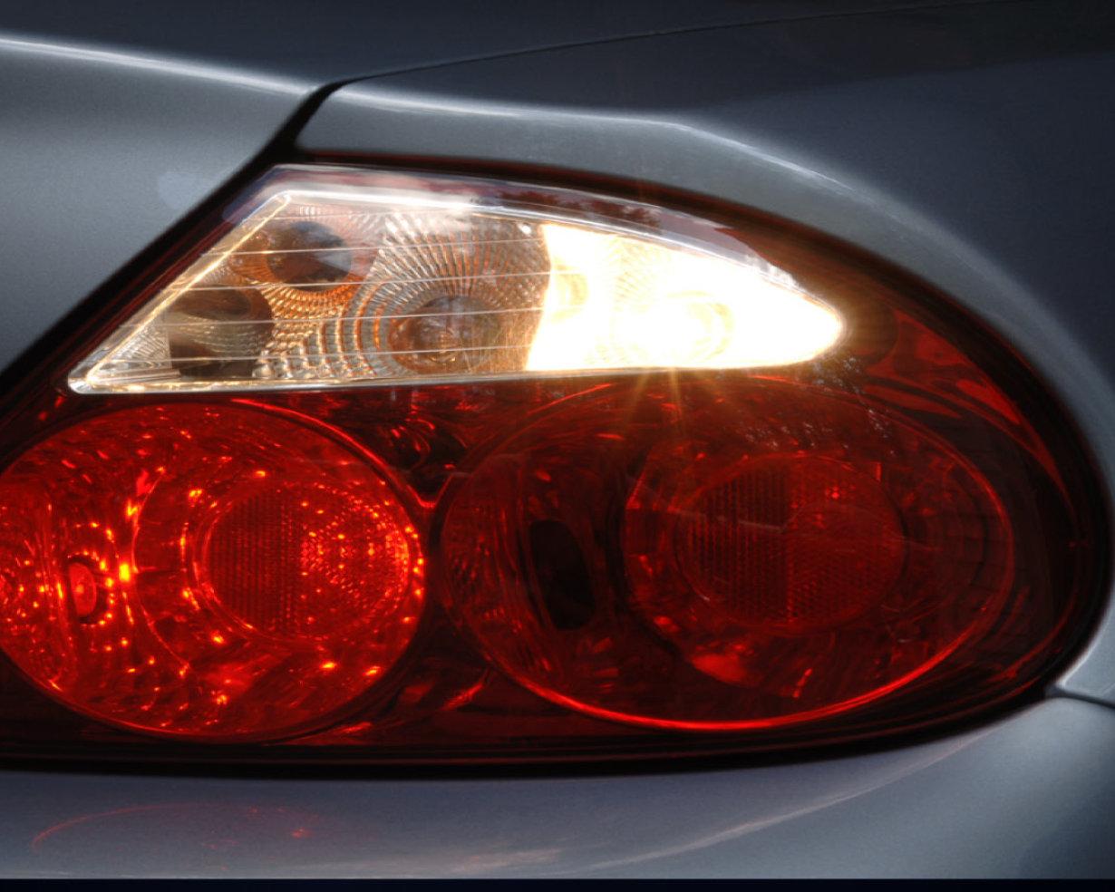Sylvania Automotive Bulb Guide >> Silverstar Mini Bulbs Whiter Light Premium Incandescent