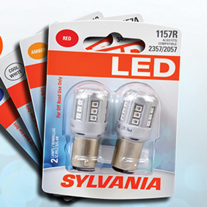 SYL LED - Performance