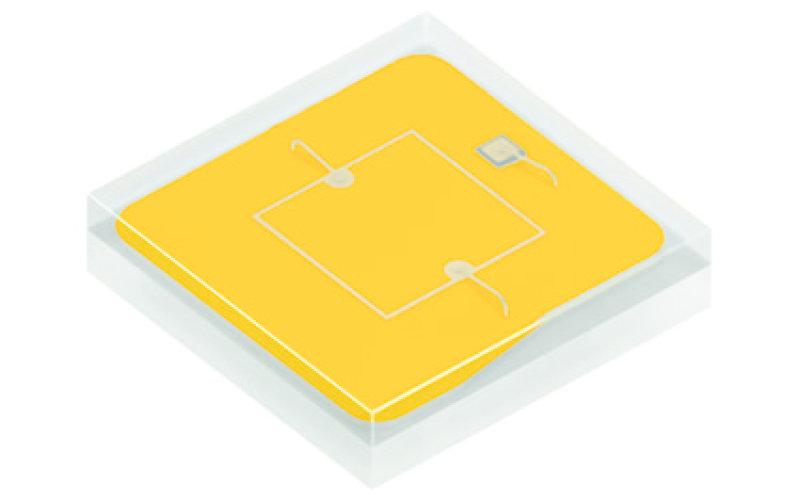 OSLON® Square Flat 3030