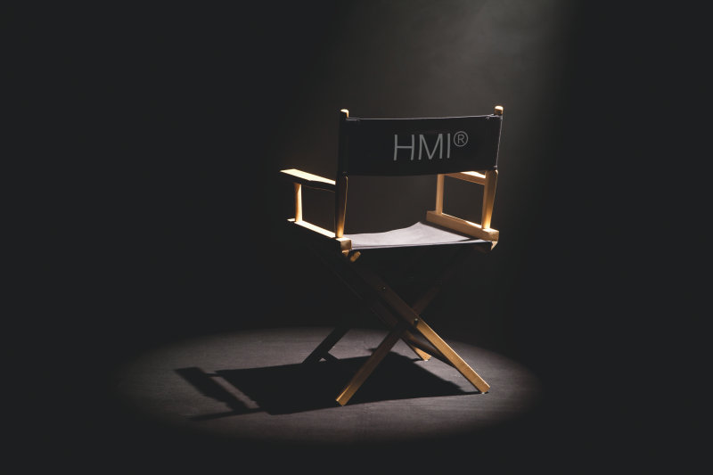 HMI DIGITAL and STUDIO