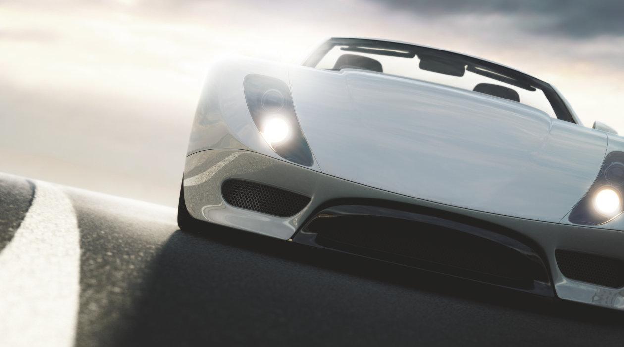 Tendenze del settore automotive