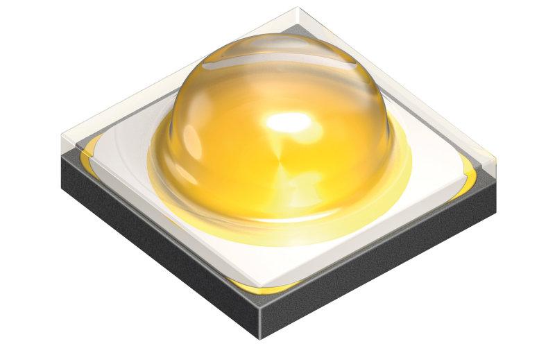 OSLON® Square ホワイト