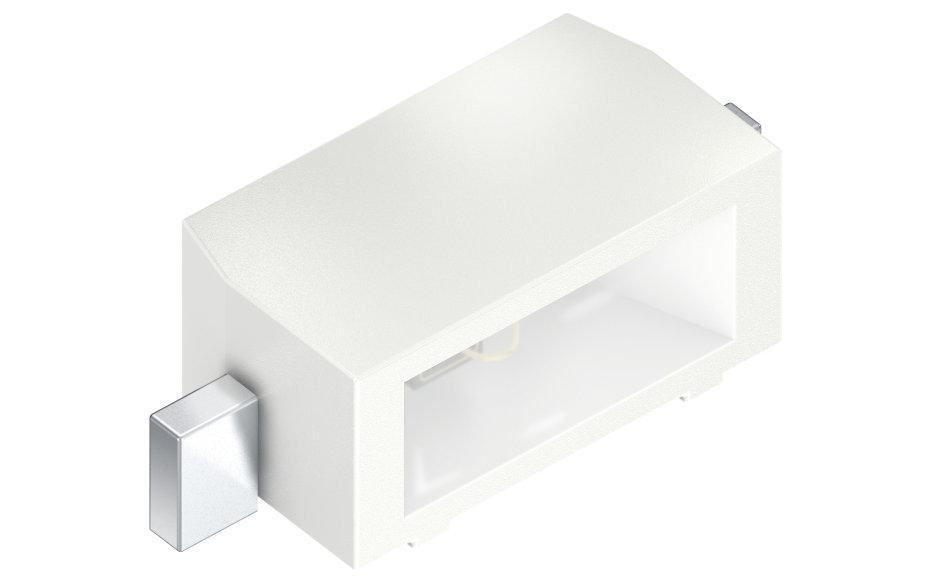Micro SIDELED® SFH 4254