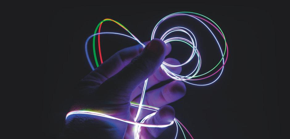 laser-fiber-corning-fiber