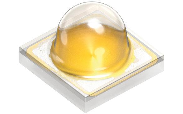 OSLON® SSL 80 white