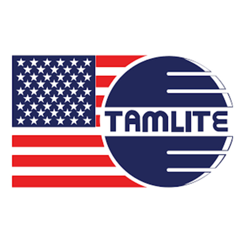 Tamlite Lighting